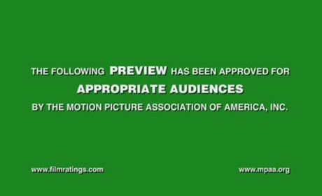 Captain America: The First Avenger Full Trailer Released!