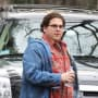 Jonah Hill in 'The Sitter'