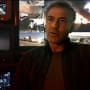 George Clooney Tomorrowland Still