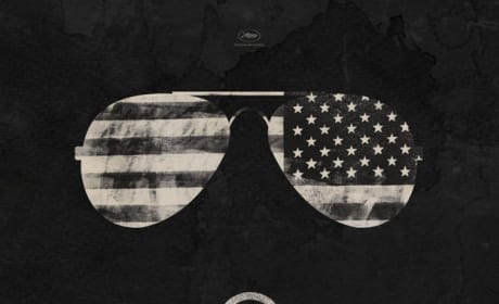 Killing Them Softly Poster: US of Aviators