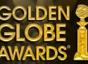2016 Golden Globe Nominations!