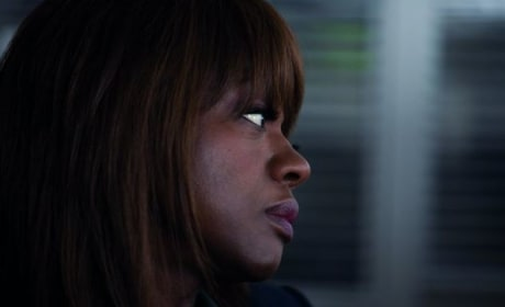 Blackhat Viola Davis Photo