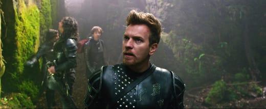 Ewan McGregor in Jack the Giant Slayer