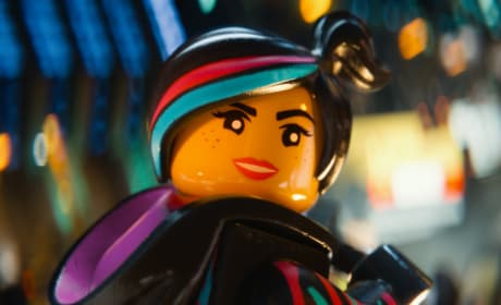 The LEGO Movie 2: Phil Lord & Chris Miller Tease When It Takes Place