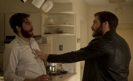 Enemy Review: Two Jake Gyllenhaals Not Better Than One