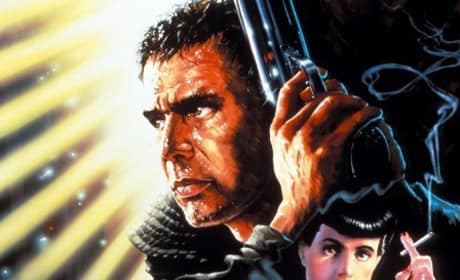 Blade Runner Sequel to be Penned by Original Writer