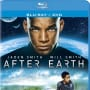 After Earth DVD Review: Jaden and Will Smith Re-Team