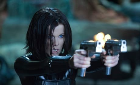Underworld Awakening Quotes: It's Only the Beginning