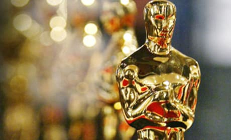 Just Announced: Date for the 84th Academy Awards