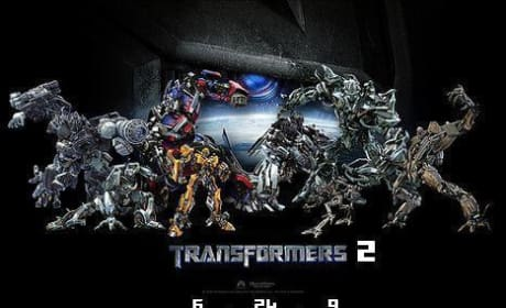 Transformers 2 Screenwriter: Expect Darker Sequel