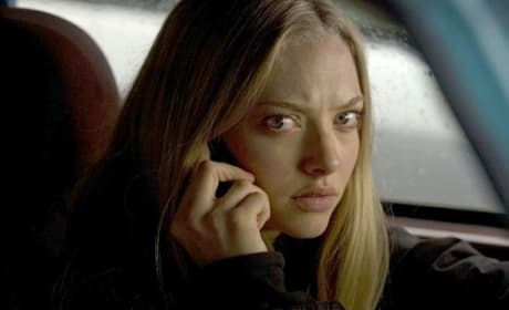 Gone Stars Amanda Seyfried