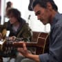 Rudderless Billy Crudup Anton Yelchin