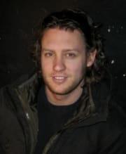 Neil Blomkamp pic