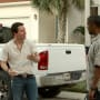 Denzel Washington Mark Wahlberg in 2 Guns
