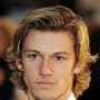 Alex Pettyfer Photo
