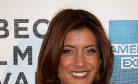 Kate Walsh Joins The Perks of Being a Wallflower