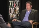 Zero Dark Thirty: Jason Clarke on Tough Torture Scenes