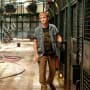 Tom Felton Rise of the Planet of the Apes