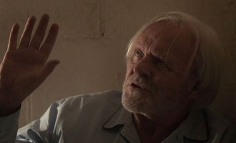 Kidnapping Mr. Heineken Trailer: Anthony Hopkins Gets Taken