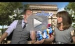 Neil Patrick Harris and Jayma Mays Exclusive: The Smurfs 2 Interview