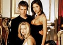 How Well Do You Know Cruel Intentions?