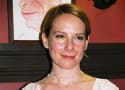 Amy Ryan on: Gone Baby Gone, Oscar Chances and More