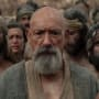 Exodus: Gods and Kings Ben Kingsley