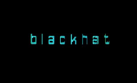 Blackhat Banner