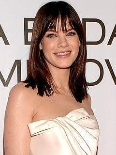 Michelle Monaghan Pic