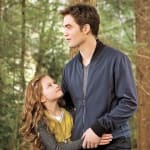 Renesmee and Edward Breaking Dawn Part 2 Still