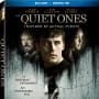 The Quiet Ones DVD Review: True Terror Tale Comes Home