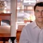 Adam Pally in Slow Learners
