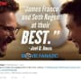 The Interview Quotes Movie Fanatic