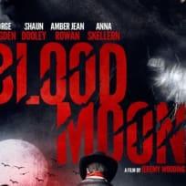 Blood Moon (II)