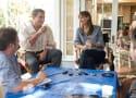 Alexander and the Terrible, Horrible, No Good, Very Bad Day: Steve Carell & Jennifer Garner Reveal Set Secrets!