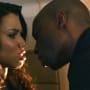 Temptation Jurnee Smollett-Bell Robbie Jones