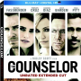 The Counselor DVD Review: Ridley Scott Goes Noir