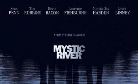 Mystic River Photo