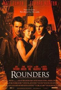 Rounders Picture