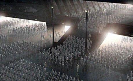 So Many Clones