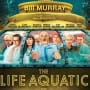 The Life Aquatic with Steve Zissou Picture