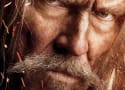Seventh Son: Jeff Bridges Poster Revealed for Comic-Con