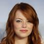 Emma Stone Image
