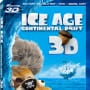 Ice age 5 release date in Sydney