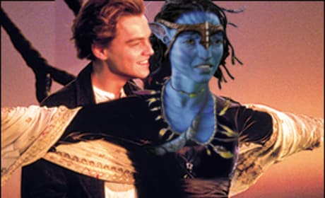 Avatar Finally Breaks Titanic's Domestic Record