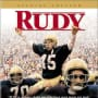 Rudy Picture