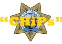 Dax Shepard Bringing CHiPs to Big Screen: Who Will Play Ponch?