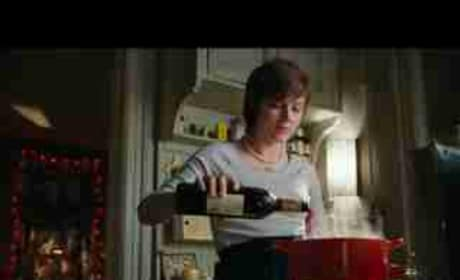 Julie & Julia Trailer