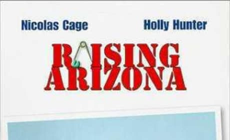 Raising Arizona Picture