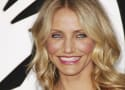 Cameron Diaz to Star Alongside Benicio Del Toro in New Action Comedy, Agent: Century 21